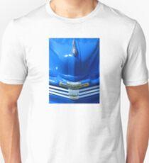 blueMonarch T-Shirt