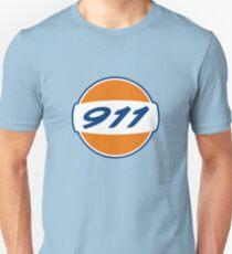 Gulf 911 Unisex T-Shirt