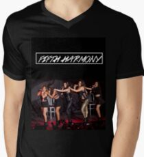 5H Performing T-Shirt