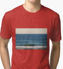 Amazing View Tri-blend T-Shirt