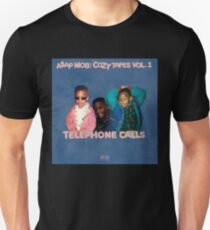 Telephone Calls Vol.1 T-Shirt