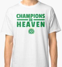 Chapecoense t shirt Classic T-Shirt