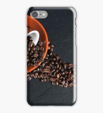 morning Joe iPhone Case/Skin