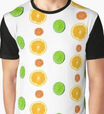 citris Graphic T-Shirt