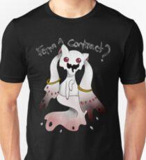 Incubator  T-Shirt