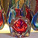Murano Glass by phil decocco