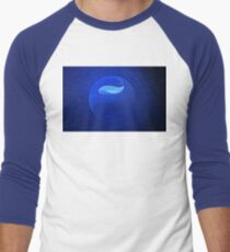 Sea Leaf T-Shirt