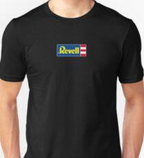 Revell Unisex T-Shirt