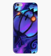Chandelure iPhone Case