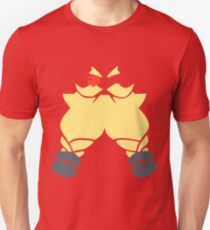 Torbjorn Icon T-Shirt