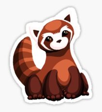 LOK- Pabu Sticker