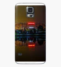 Manchester United Old Trafford Football Ground Case/Skin for Samsung Galaxy