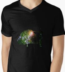 Eco Warrior (Male) T-Shirt