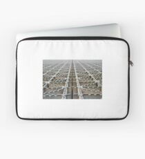 Grate Laptop Sleeve