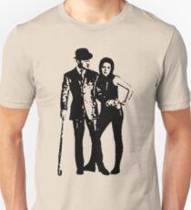 steed , peel T-Shirt
