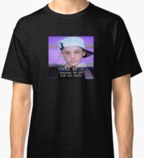 Little Ice Classic T-Shirt