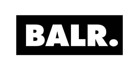 balr », posters par misdememeor | redbubble