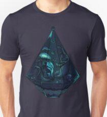 Carnivorous Plant Fairy   T-Shirt