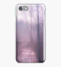 Leave Me Lonely  iPhone Case/Skin
