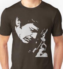 kersey T-Shirt