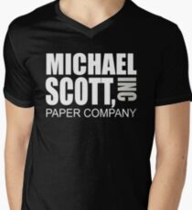 scott paper company