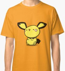 Little 1 volt Classic T-Shirt