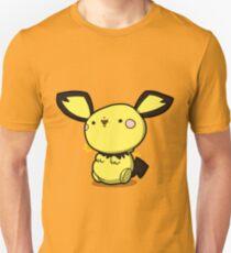 Little 1 volt T-Shirt