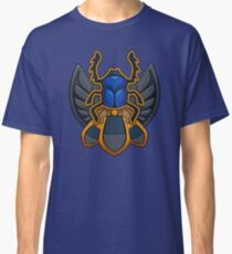 Pharah Scarab Spray Classic T-Shirt