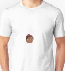 Honey Bun Baby T-Shirt
