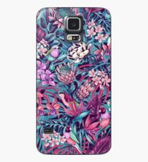 Stand Out! (ultraviolet 2) Case/Skin for Samsung Galaxy