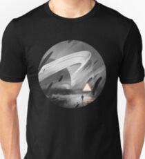 Inkworld T-Shirt