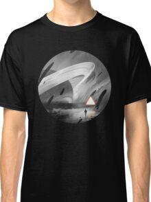 Inkworld Classic T-Shirt