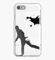 Other Pursuits iPhone Case/Skin