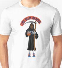 Slim Reaper Unisex T-Shirt