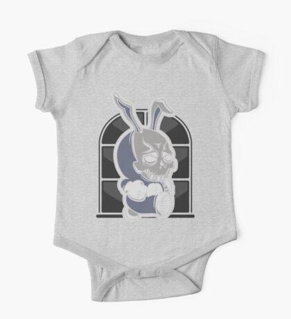 Supernatural Bunny Kids Clothes