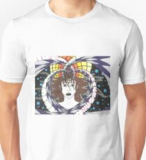 In Awe Unisex T-Shirt