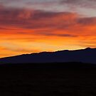 Hualalai Sunset by photosbypamela