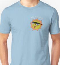 Crazy Ex Girlfriend Unisex T-Shirt