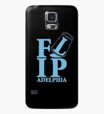 Flip Case/Skin for Samsung Galaxy
