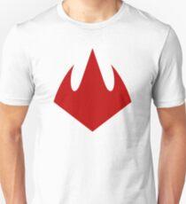 Foot Clan Logo T-Shirt