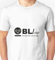 BL/ind  T-Shirt