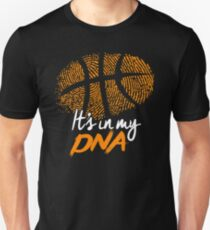 Cool Basketball Tshirts: Men\'s T-Shirts | Redbubble