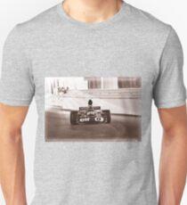 Grand Prix Historique de Monaco #11 T-Shirt