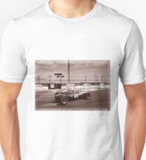 Grand Prix Historique de Monaco #10 T-Shirt