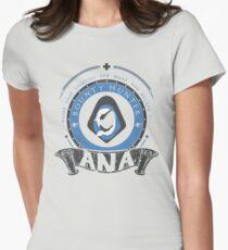 Ana - Bounty Hunter T-Shirt