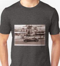 Grand Prix Historique de Monaco #6 T-Shirt
