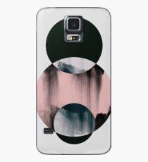 Minimalism 14 Case/Skin for Samsung Galaxy