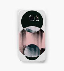 Minimalism 14 Samsung Galaxy Case/Skin