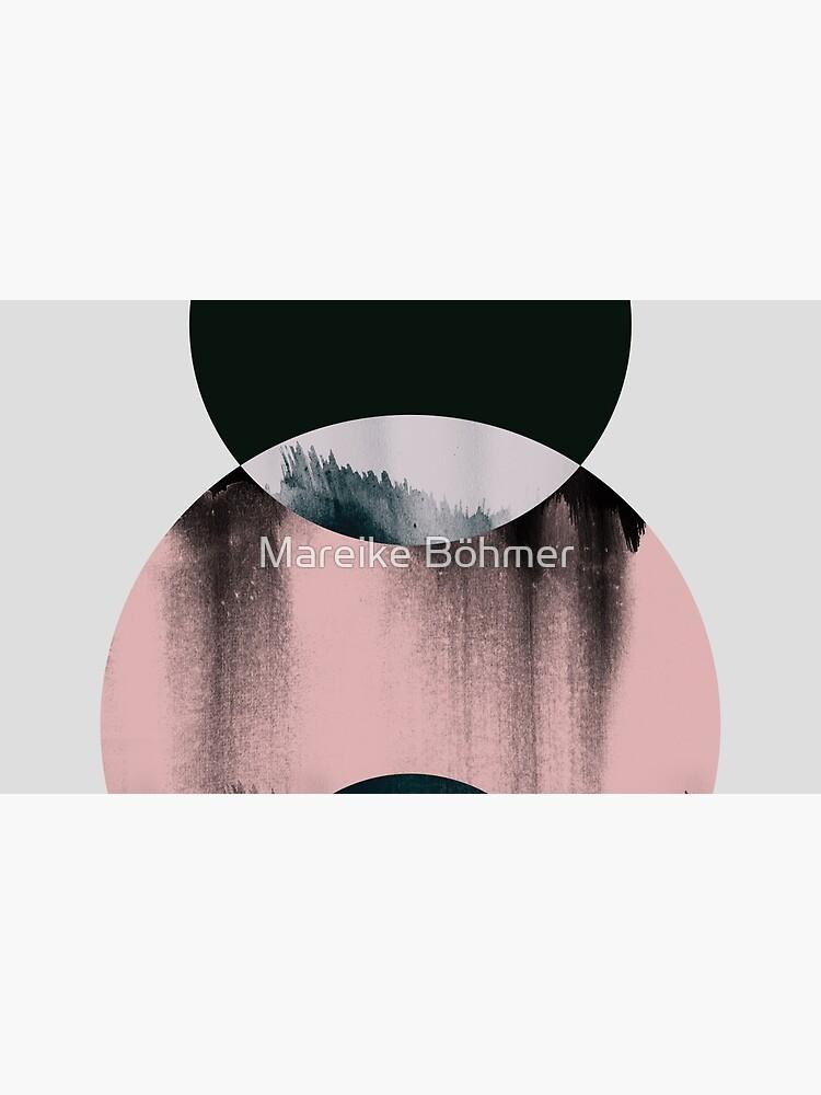 Minimalism 14 von MarBoe