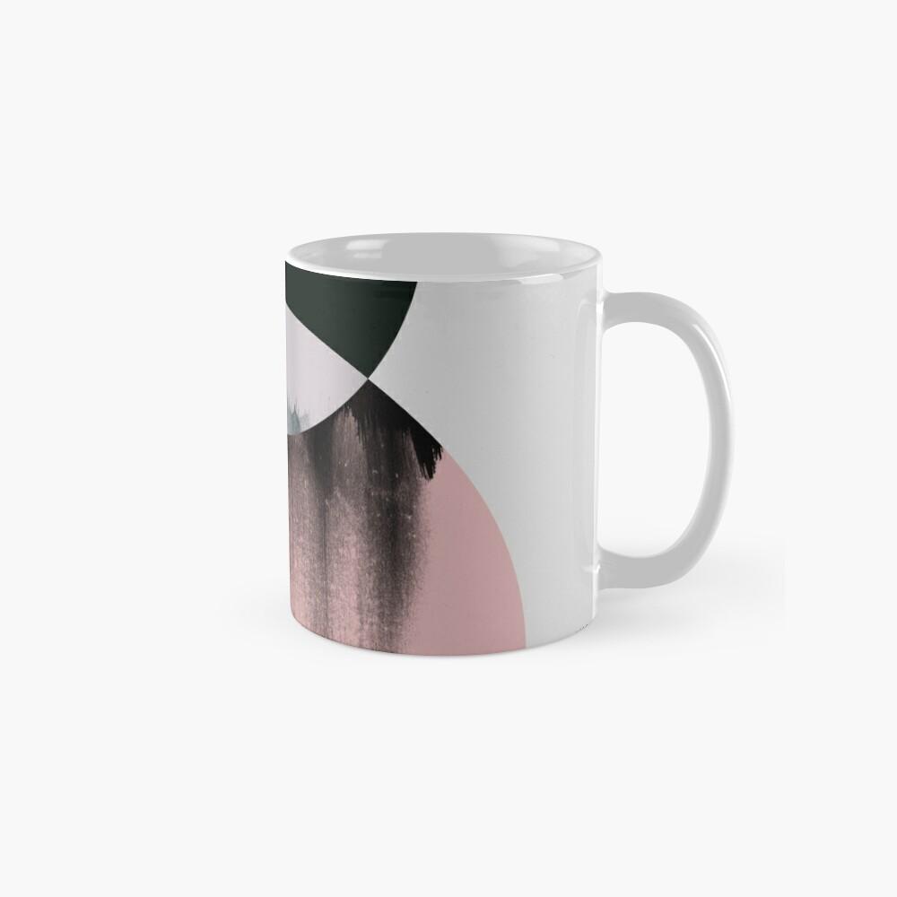 Minimalism 14 Tasse (Standard)